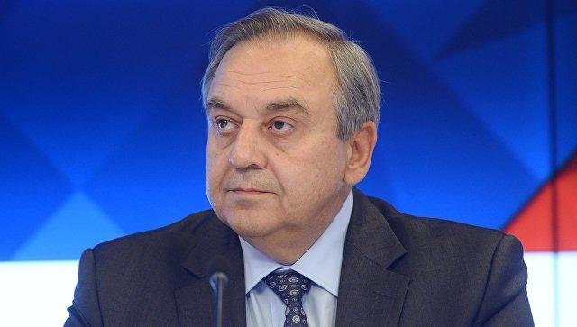 Вице-премьер Крыма заявил об интеграции криптовалют в экономику региона