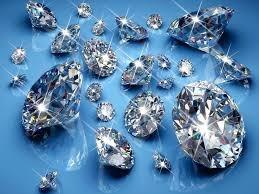 Канадская алмазодобывающая компания будет использовать технологию блокчейн