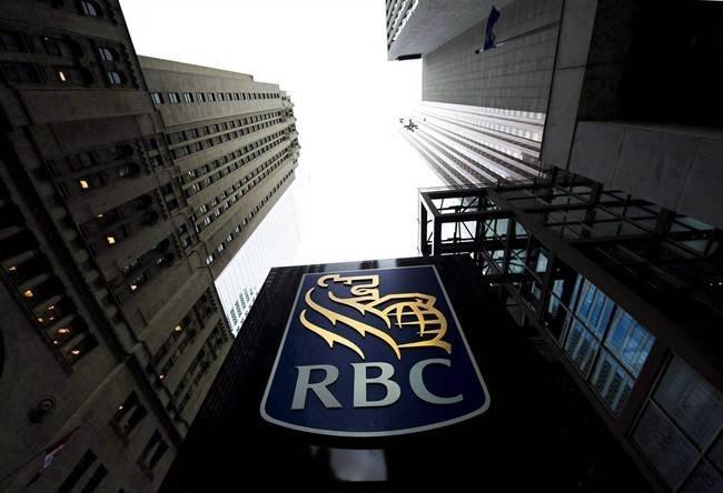 Королевский банк Канады намерен использовать технологию блокчейн в своей системе
