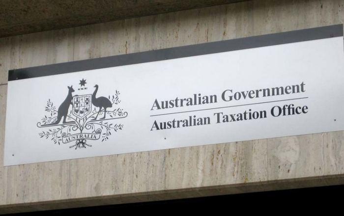 Мошенники собирают средства от имени Налогового Управления Австралии