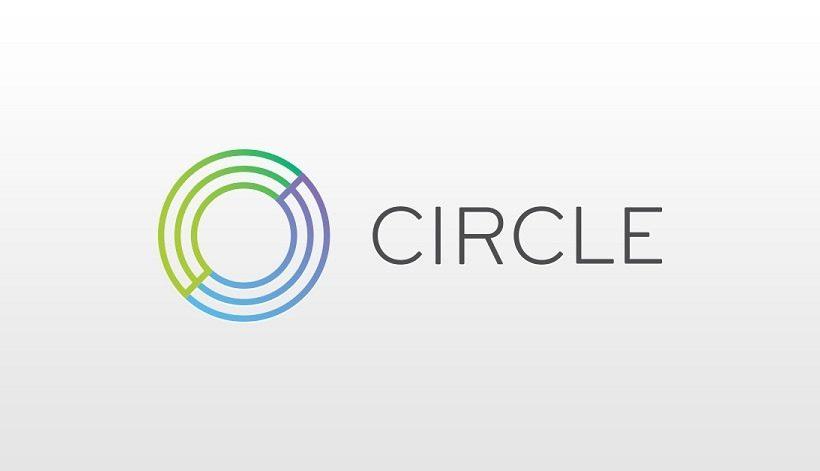 Криптовалютный Cтартап Circle наймет 100 новых сотрудников и выйдет на азиатские рынки