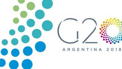 G20 определилась с датами и участниками переговоров по цифровым валютам