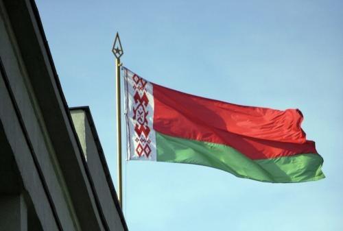 Новый завод по сборке ферм для майнинга будет построен в Белоруссии