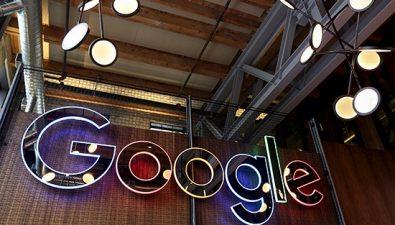 Российский бизнесмен планирует взыскать с Google 2 млрд рублей за запрет рекламы криптовалют