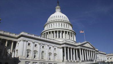 Bank Of America: наша «неспособность адаптироваться» может привести к поражению в борьбе с криптовалютой