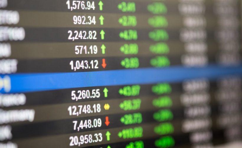 Покупка биржи Poloniex: возможный триггер роста цен