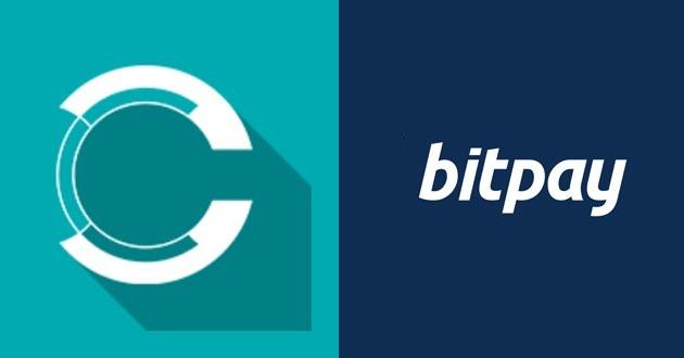 BitPay вводит в действие запрет на некоторые виды деятельности на платформе