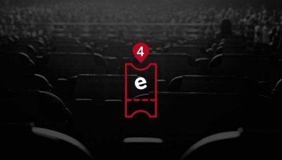 Eticket4 прорывается на новые рынки
