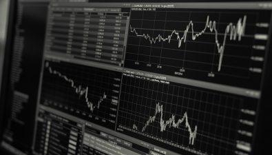 Криптовалютные биржи закрываются