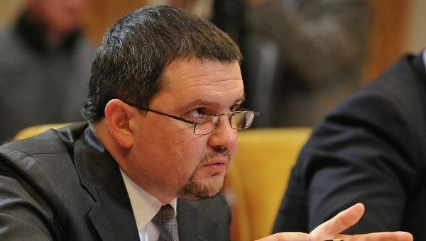 Правительство РФ: конвертация криптовалюты черевата тяжелыми последствиями для экономики