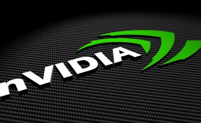 Nvidia ограничивает возможность пользования своим продуктом