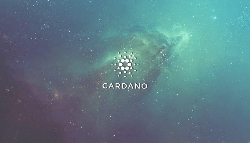 Чарльз Хоскинсон: Cardano будет лучше Bitcoin и Ethereum