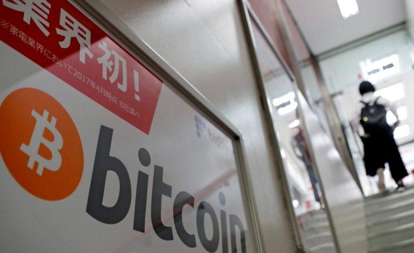 Китайские биржи криптовалют не просто выжили — они процветают!