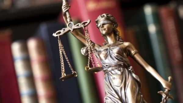 Суд Санкт-Петербурга отменил запрет на распространение информации о биткоинах