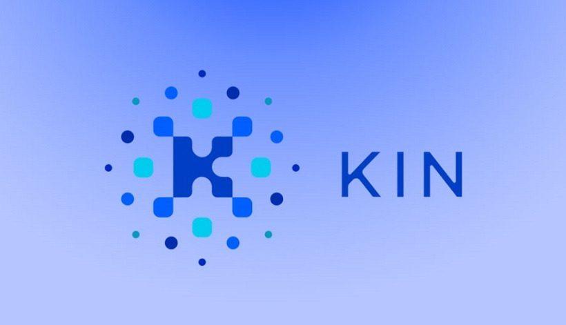 Почему аналитики уверены, что Kin недооценена?