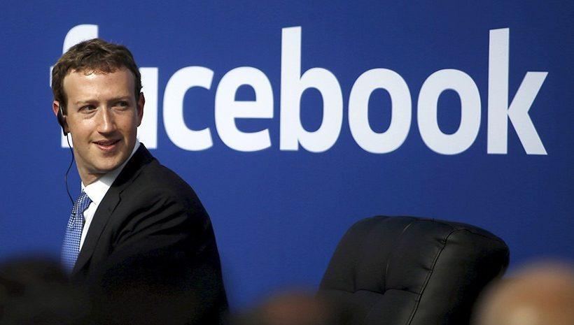 Стратегия проведения ICO без Facebook