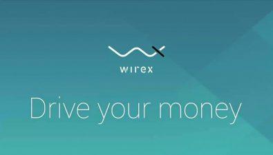 Wirex выпустит дебетовые криптовалютные карты