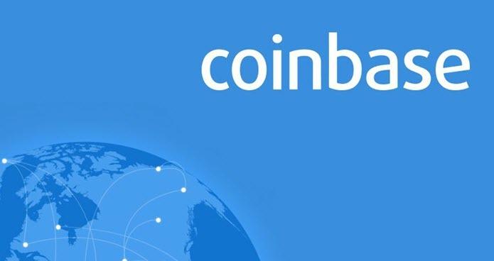 Coinbase запускает индексный фонд для отслеживания биржевых котировок криптовалют