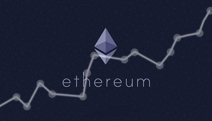 За 12 месяцев цена Ethereum может вырасти в три раза