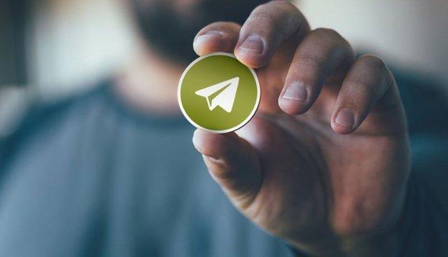 8 причин, из-за которых ICO Telegram может провалиться