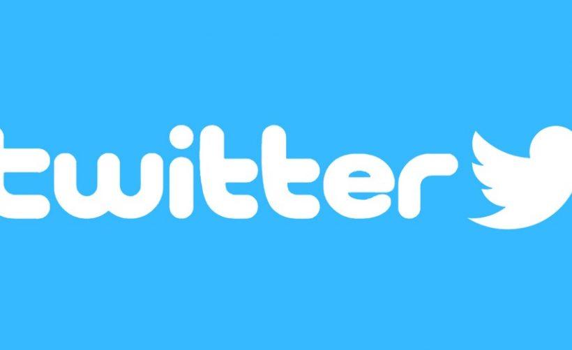 После бана аккаунтов Твиттер взялся за криптовалютных мошенников