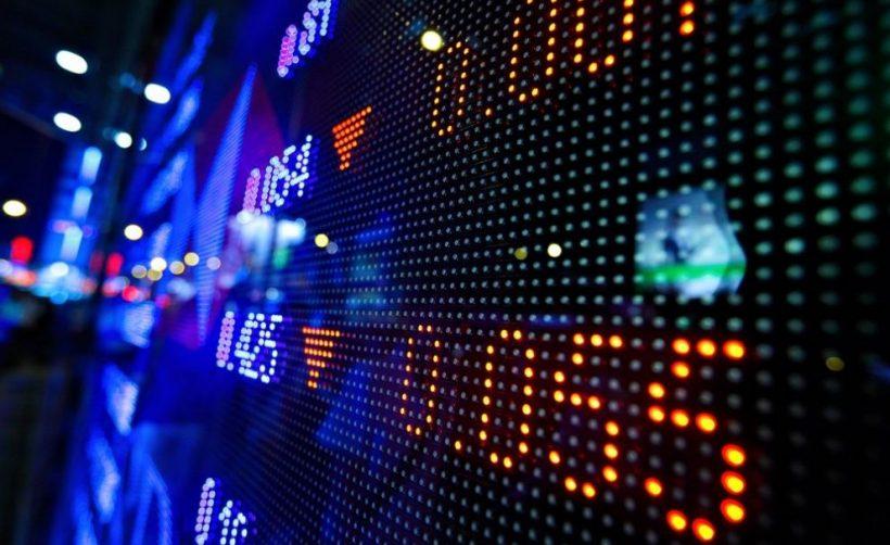 После тихой недели на криптовалютных рынках произошел обвал