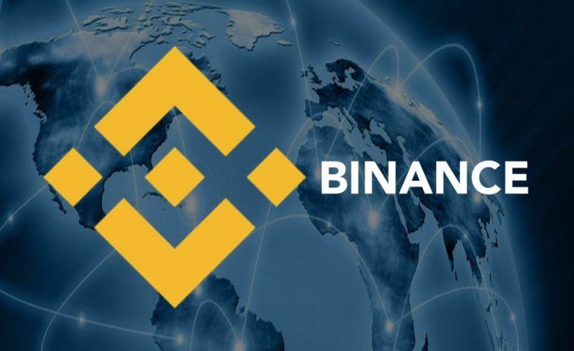 Сообщество обеспокоено слухами о взломе биржи Binance