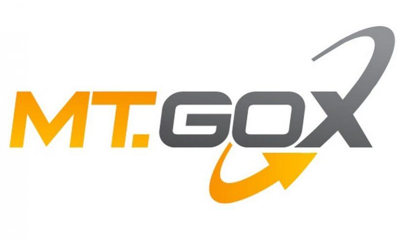 Управляющий средствами Mt.Gox продал криптовалюту на $400 млн