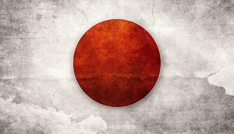 Ведущие криптобиржи Японии объединяются в саморегулируемую организацию