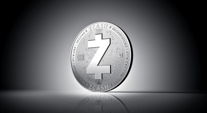 Zcash анонсирует первое программное обновление сети