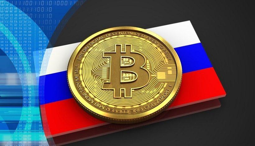 Правительство РФ разработало план мероприятий по внедрению цифровой экономики