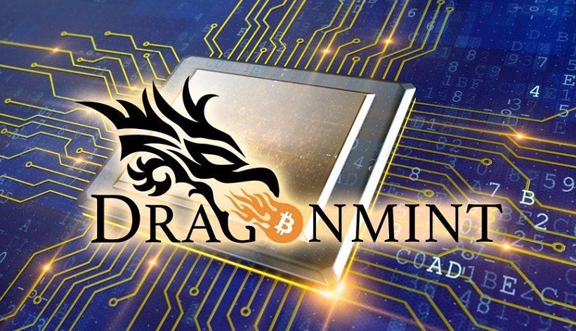 Halong Mining пошатнет монополию Bitmain на рынке биткоин-майнинга
