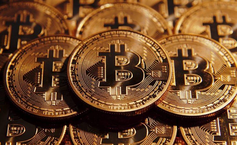 Пара BTC/USD возобновила падение, несмотря на хэппи-энд истории с хакерской атакой на Binance