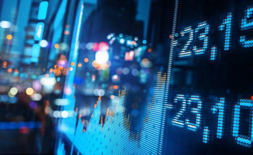 Monero поднимает за собой весь криптовалютный сектор