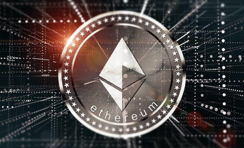 Анализ рынка Ethereum: рост числа сетевых экспериментов и информированности