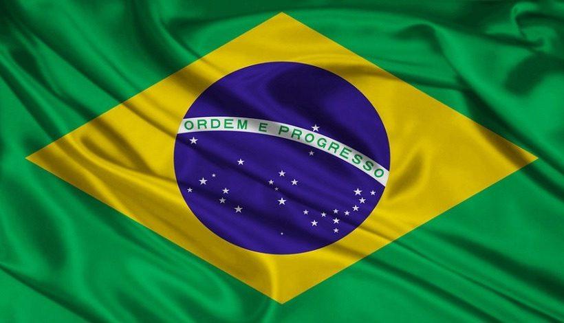 Бразильский Банк развития выпустит свою криптовалюту
