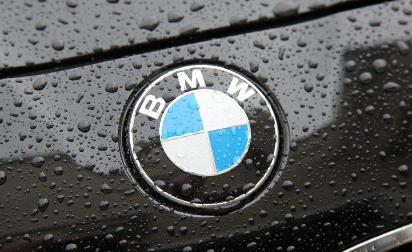Блокчейн поможет BMW в поисках кобальта