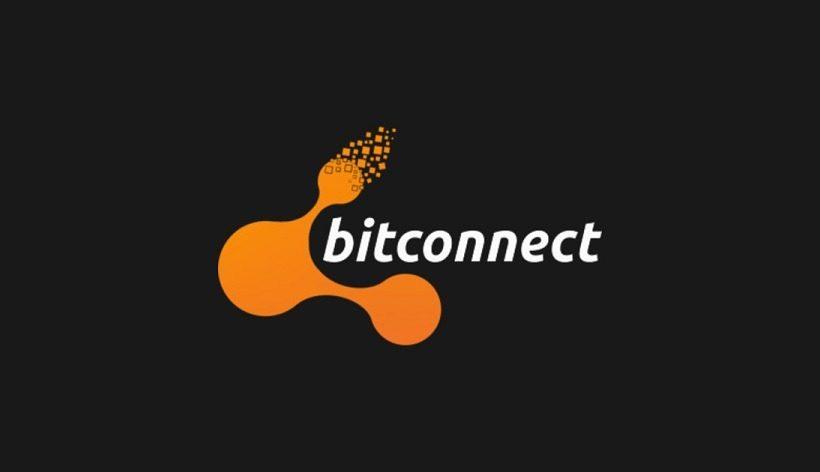 ФБР допрашивает промоутера биржи BitConnect