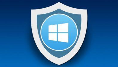 Защитник Windows заблокировал массовое распространение скрытого майнера