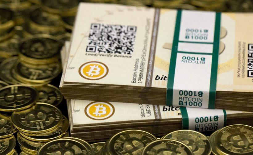 Пора увеличивать свои активы Bitcoin Cash?