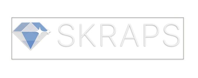 Почему Skraps — удобный вариант для начинающих микроинвесторов?