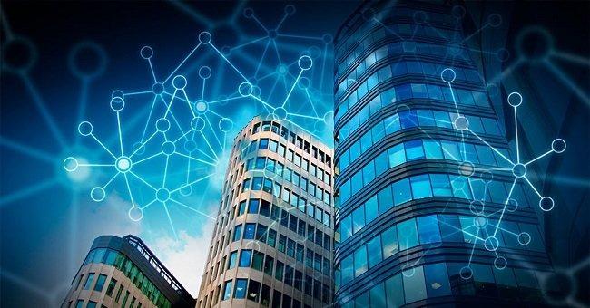 В Вермонте завершена первая сделка с недвижимостью на основе технологии блокчейн