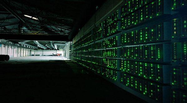 Майнинг в Китае будет прибыльным даже при цене $6925 за 1 Bitcoin