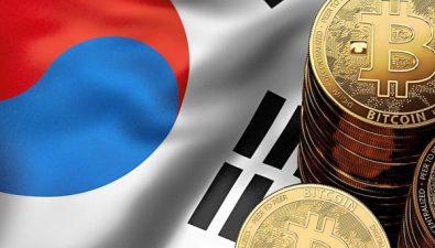Общественность негодует из-за заявления южнокорейского министра юстиций