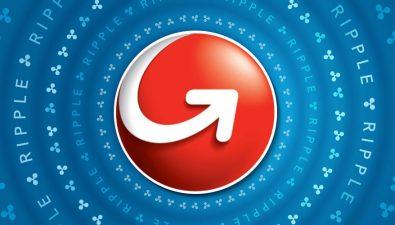 Сервис денежных переводов MoneyGram заявил о сотрудничестве с Ripple