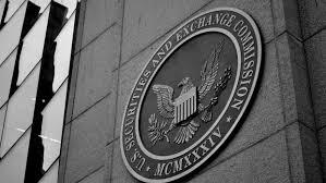 5 важных фактов по версии SEC, которые должны знать криптоинвесторы