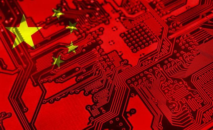 В Китае разоблачили криптопирамиду Da Tang Coin