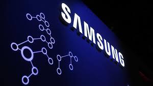 Samsung Electronics задействует блокчейн для отслеживания глобальных цепей поставок
