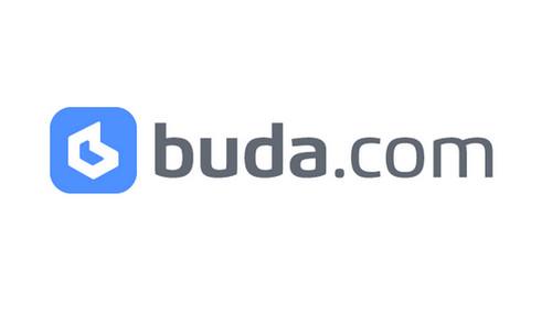 Криптовалютная биржа Buda получила положительное решение от Антимонопольного суда Чили по поводу повторного открытия счетов в двух банках