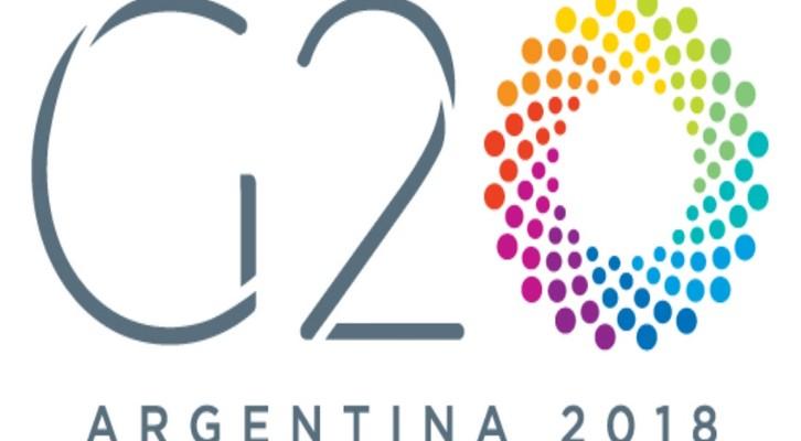 Япония обратится к G20 за помощью в регулировании криптовалютной индустрии